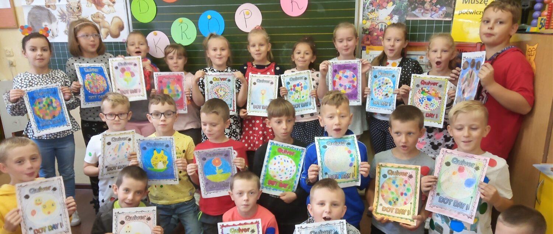Szkoła Podstawowa nr 3 w Sławnie