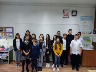 Olimpiada Matematyczna Juniorów-uczestnicy